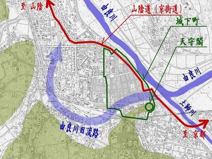 Fukuchi_site11