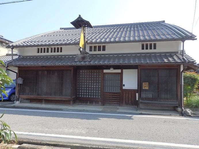 20161106_61